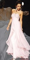 MacDuggal Homecoming Court Ball Gown 4237NL image