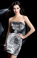 Prom Dresses by french novelty  July 2012 5122d143f