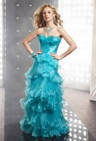 View more 2011 Jasz Couture