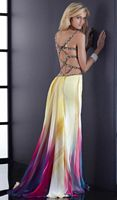 View more 2012 Jasz Couture