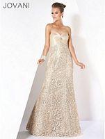 Jovani Evening Dress 4700 image