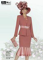 Ben Marc 47311 Womens Church Suit image