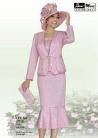 Ben Marc 47318 Church Suit for Women image