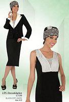 Ben Marc International Womens Church Suit 47430 image