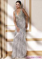 Jovani Dress 50524 image