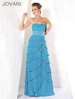 Jovani Evening Dress 510 image