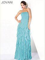 Jovani Evening Dress 511 image