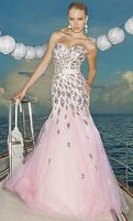 View all Blush Prom by Alexia Designs