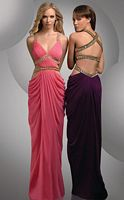 View more Shimmer Collection by Bari Jay