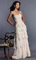 Jovani Evening Dress 610009 image