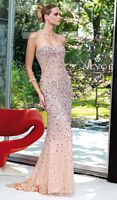 Alyce Paris 6121 Formal Dress image