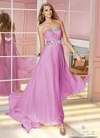 Alyce 6179 Paris Special Occasion Dress image
