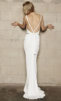 Nicole Bakti Prom Dress 6473 image
