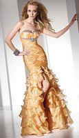 View all Alyce Prom by Alyce Designs