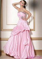 Jovani Evening Dress 70417 image
