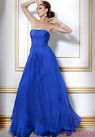 Jovani Evening Dress 71336 image