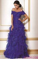 Jovani 71360 Evening Dress image