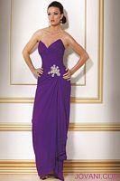 Jovani Evening Dress 71390 image