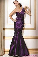 Jovani Evening Dress 71402 image