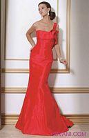 Jovani Evening Dress 71532 image