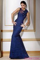 Jovani Dress 71604 image