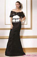 Jovani Evening Dress 71673 image