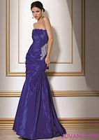 Jovani Evening Dress 71766 image