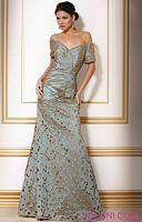Jovani Evening Dress 71767 image