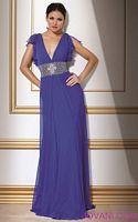 Jovani Evening Dress 71782 image