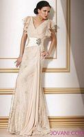 Jovani Evening Dress 71789 image