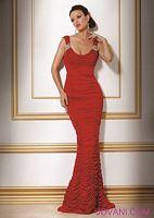 Jovani 7612 Evening Dress image