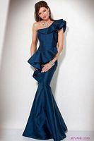 Jovani 7674 Evening Dress image