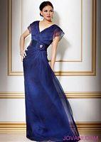 Jovani Evening Dress 7786 image