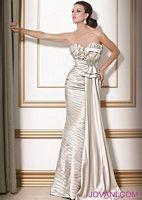 Jovani Evening Dress 7823 image