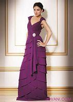 Jovani Evening Dress 7835 image