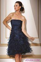 Jovani 7836 Evening Dress image