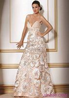 Jovani Evening Dress 7975 image