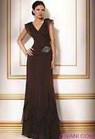 Jovani Evening Dress 7986 image