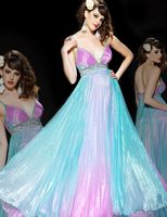 View more Flash by Mac Duggal