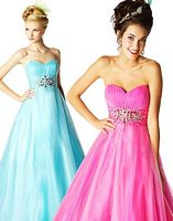 2012 Prom Dresses Ballgowns by MacDuggal Prom Dress 81551H image