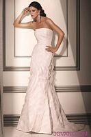 Jovani Evening Dress 8666 image