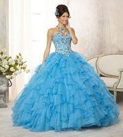 Size 0 Purple Vizcaya by Mori Lee 88092 Quinceanera Dress image