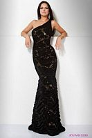 Jovani Evening Dress 8971 image
