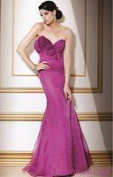 Jovani 9175 Evening Dress image