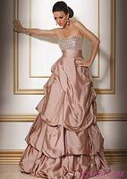 Jovani Evening Dress 9276 image