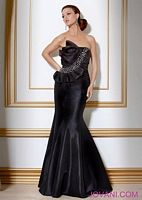 Jovani Evening Dress 9332 image
