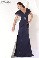 Jovani Evening Dress 9453 image