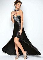 Blush by Alexia Formal Dress 9592 image