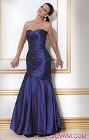 Jovani Evening Dress 9611 image