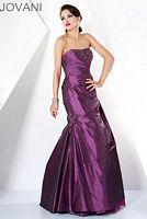 Jovani Dress B76 image
